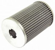 Fordson Major/Ford Tractor Hydraulic Filter (Steel Mesh)
